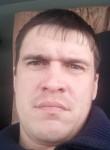 Petr, 33  , Abdulino