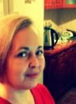 Tanyusha, 46  , Sloviansk