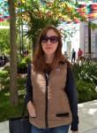 Elena, 43  , Odessa