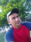 vitaliy, 35  , Dubasari