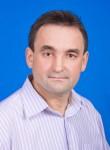 Feliks, 55, Novosibirsk
