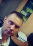 Konstantin, 24  , Uglegorsk