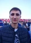 Evgeniy, 24, Aprelevka