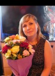 Alena, 37  , Kamensk-Uralskiy