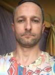 Ravco, 37, Dnipr
