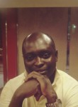Kelvin, 44  , Cairo