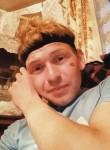 Stanislav, 23  , Staraya Russa