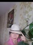 Tatyana, 63, Zaporizhzhya