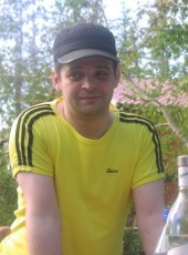 Valeriy, 43, Russia, Norilsk