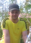 Valeriy, 43  , Norilsk