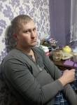 Nikolay, 38  , Aktyubinskiy