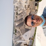 Roberto, 35  , Giulianova