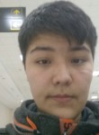 Andrey, 25  , Kyonju