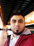 Соломон, 36  , Prague