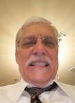 James, 54  , Union City (State of Georgia)