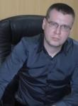 Aleksey, 30, Tomsk