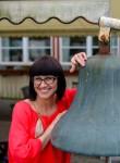 Marina, 38, Tallinn