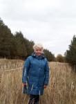 Raya Mironova, 68  , Kazan