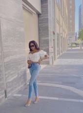 Joyce, 21, United States of America, Baton Rouge