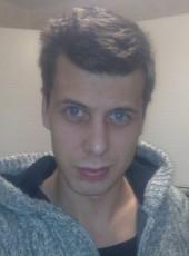 Ilya, 32, Russia, Michurinsk