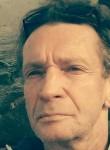 Ron, 53  , Kappeln