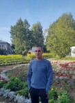 Aleksandr, 36, Yekaterinburg