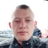 Святослав, 23  , Volodimir-Volinskiy