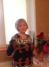 Natalya, 63, Russia, Tuchkovo