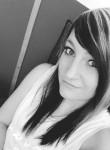 Jessica, 27  , Merseburg