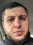 Ali, 18, Kaspiysk