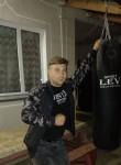 Lyekha, 18, Tiraspolul
