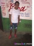 Joel, 24  , Santo Domingo