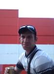 Dmitriy, 33  , Kolchugino