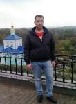 Nikolay, 29  , Gorshechnoye