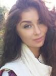 Annushka, 34, Moscow