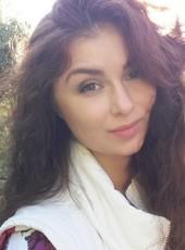Annushka, 34, Russia, Moscow
