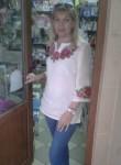 raisa, 52  , Odessa