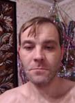Kolya, 41  , Novomoskovsk