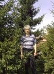 Michael, 57  , Leninsk-Kuznetsky