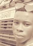 Kone, 29  , Yamoussoukro