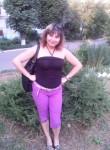katya, 37  , Blaricum