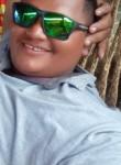 Elton , 18  , Tome Acu