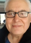 ilya, 59  , Korolev