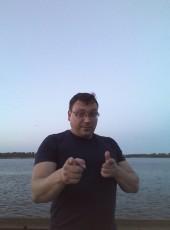 Konstantin, 42, Russia, Nizhnevartovsk