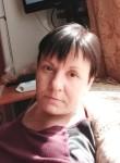 Marina, 40  , Kataysk