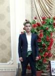 Murodjon, 27  , Beshariq