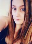 Natalia, 35  , Leganes
