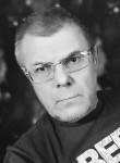 Andrey, 48  , Navapolatsk