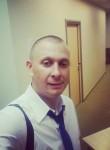 Nikolay, 34  , Kanevskaya