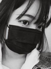 李强, 26, China, Shenzhen